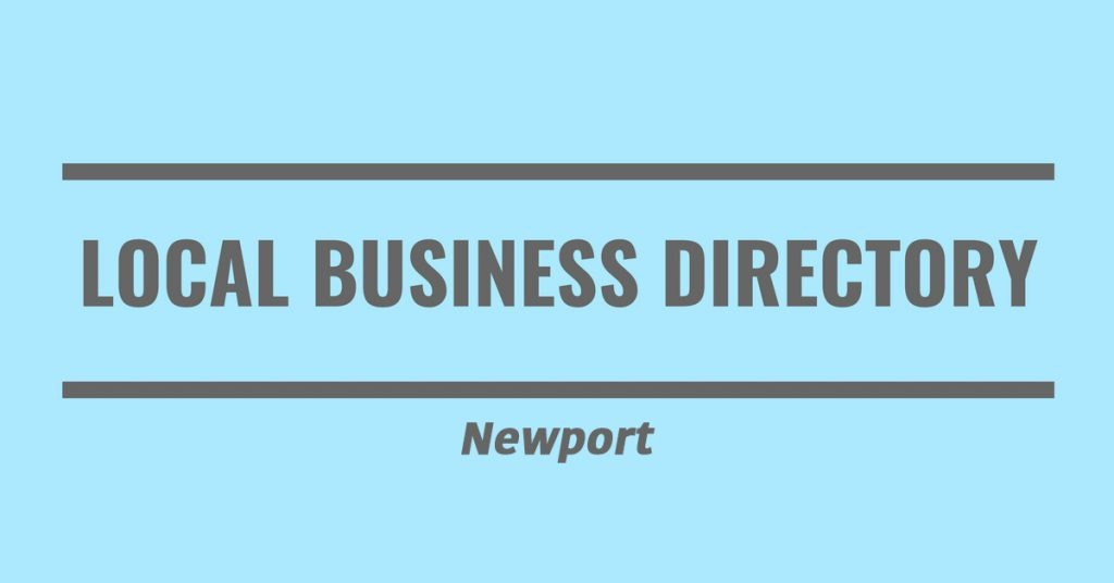 Local Business Directory - Newport - Local Link Magazine